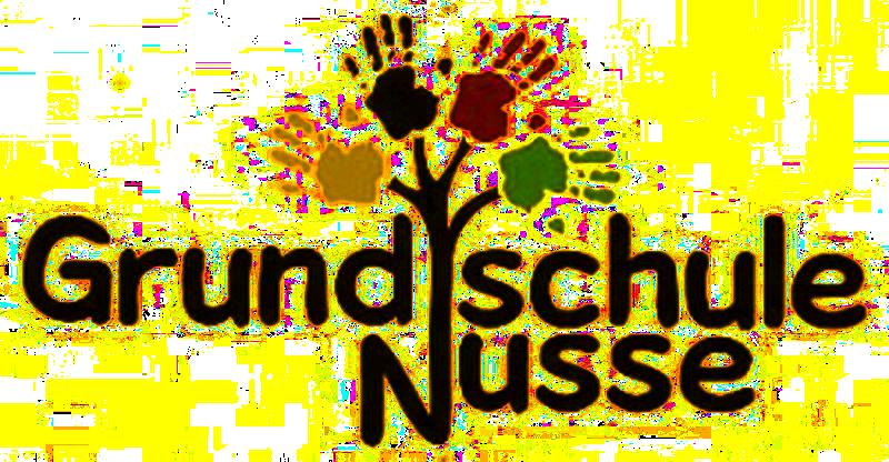 Grundschule Nusse